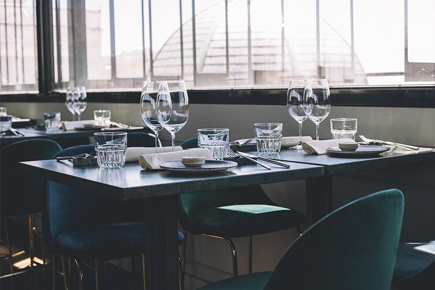 img_restaurante2